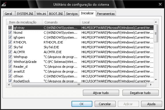 msconfig_inicializar